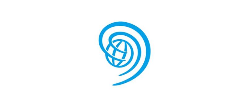 3 Μαρτίου - Παγκόσμια Ημέρα Ακοής