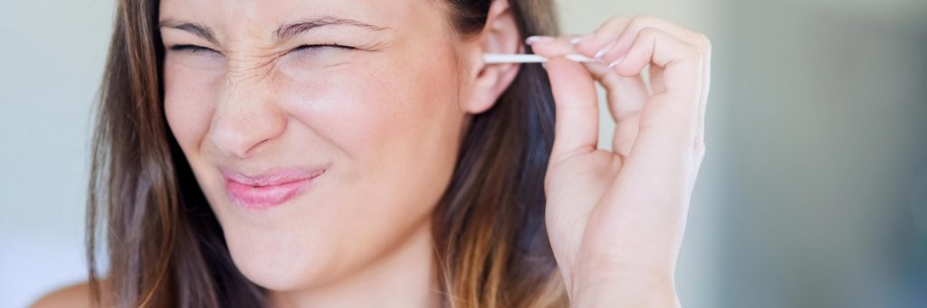 How-to-Clean-Your-Ears