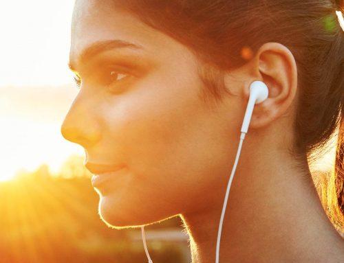 Millennials και Μουσική