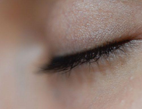 Όραση VS Ακοή : Μπορούν οι τυφλοί άνθρωποι να ακούσουν καλύτερα ?