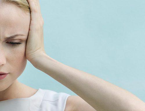 Πώς η Απώλεια Ακοής επηρεάζει τον εγκέφαλο;