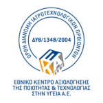 Logo Ekapty