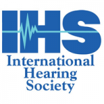 Logo International Hearing Society