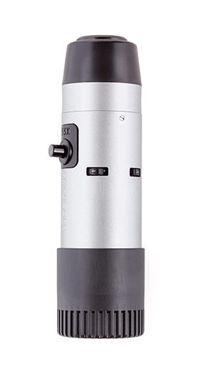 Aplicord-55X mechanical larynx