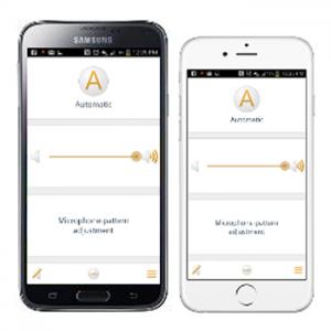 Smart-Connect-App
