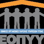 Logo Eopyy