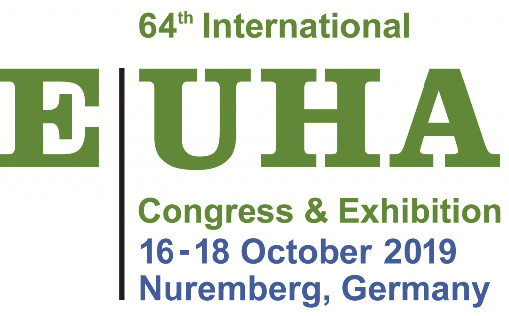 EUHA-Kongress-Logo-2019
