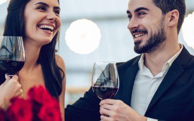 Ρομαντικό Ραντεβού και απώλεια ακοής