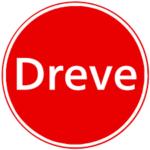 Dreve logo