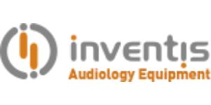Inventis logo max